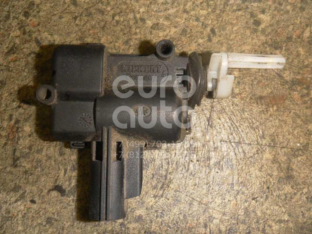 Активатор замка крышки бензобака для Ford C-MAX 2003-2011;Focus II 2005-2008;Focus II 2008-2011 - Фото №1