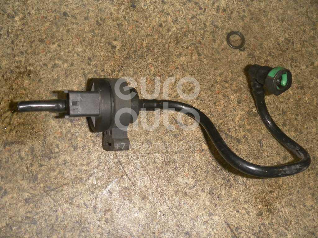Клапан вентиляции топливного бака для Ford C-MAX 2003-2011;Focus II 2005-2008 - Фото №1