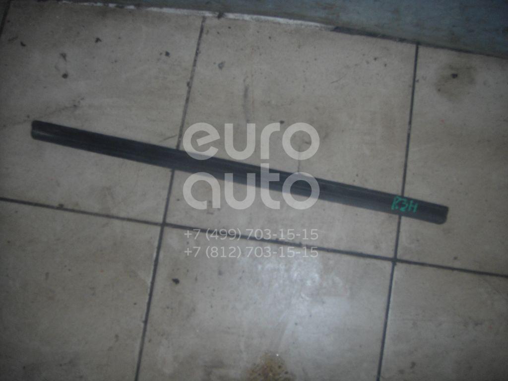 Молдинг задней правой двери для Mercedes Benz W219 CLS 2004-2010 - Фото №1