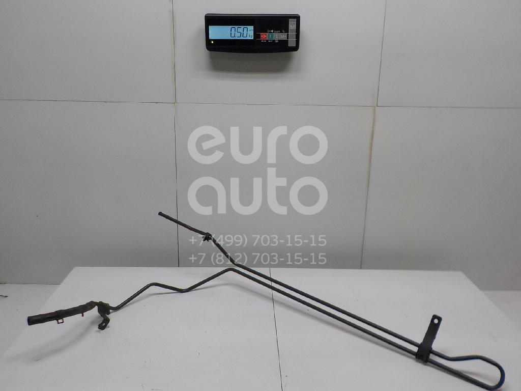 Купить Радиатор гидроусилителя Ssang Yong Actyon New/Korando C 2010-; (4786034005)