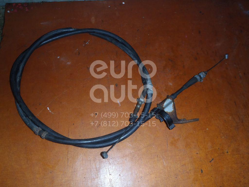 Трос круиз контроля для Honda Accord VI 1998-2002 - Фото №1
