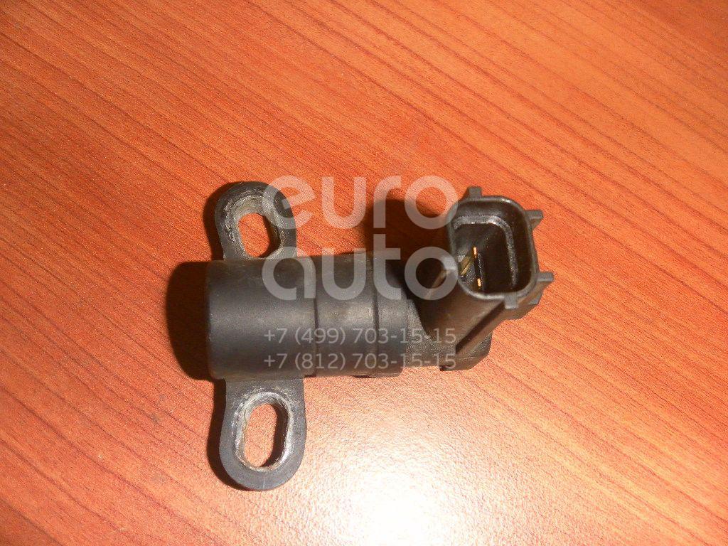 Датчик положения коленвала для Ford C-MAX 2003-2011 - Фото №1