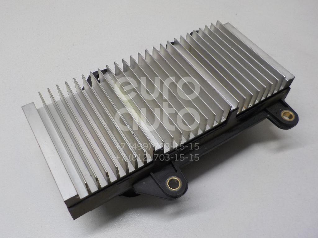 Купить Блок электронный BMW 7-серия E65/E66 2001-2008; (61356923898)