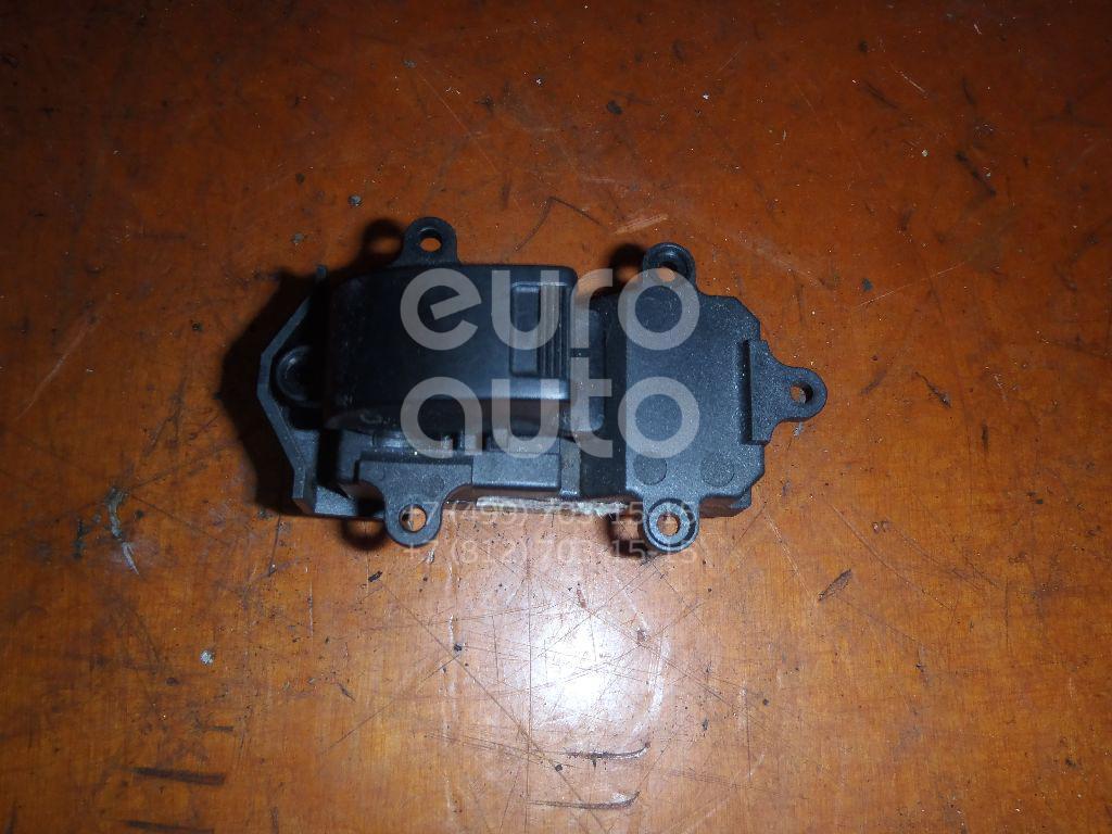 Кнопка стеклоподъемника для Honda Accord VI 1998-2002 - Фото №1