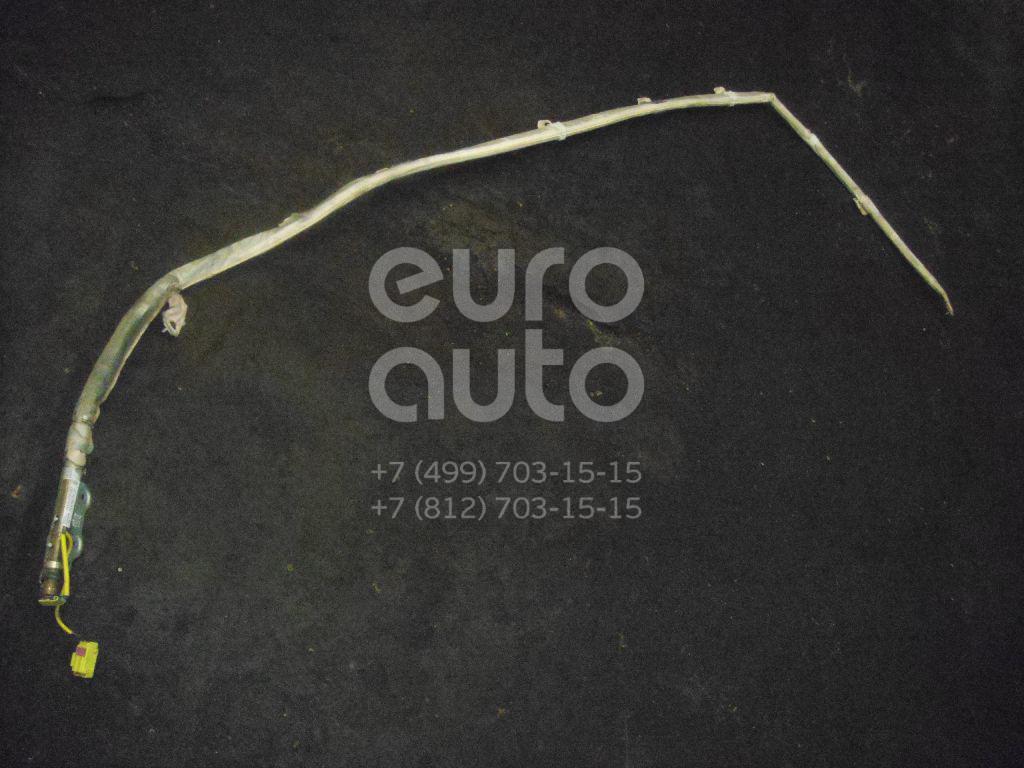 Подушка безопасности боковая (шторка) для VW Touareg 2002-2010 - Фото №1