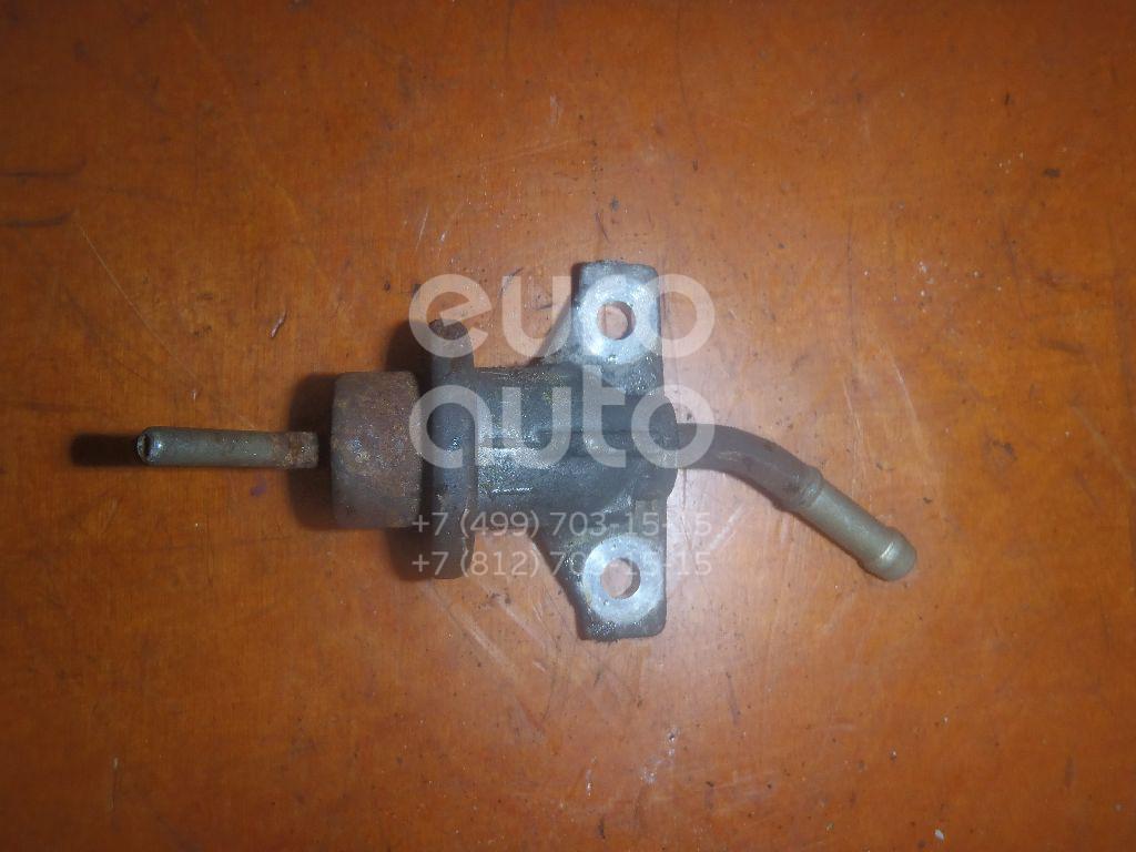Регулятор давления топлива для Honda Accord VI 1998-2002 - Фото №1