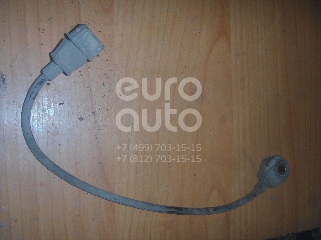Датчик детонации для Chevrolet Lanos 2004> - Фото №1
