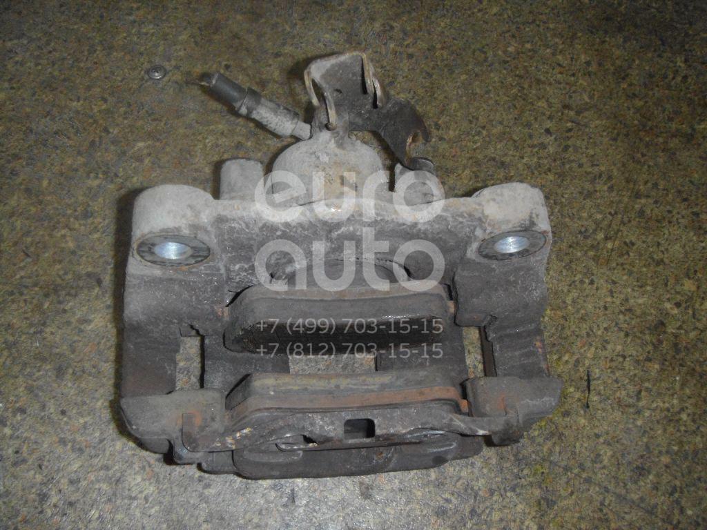 Суппорт задний правый для VW Touareg 2002-2010 - Фото №1