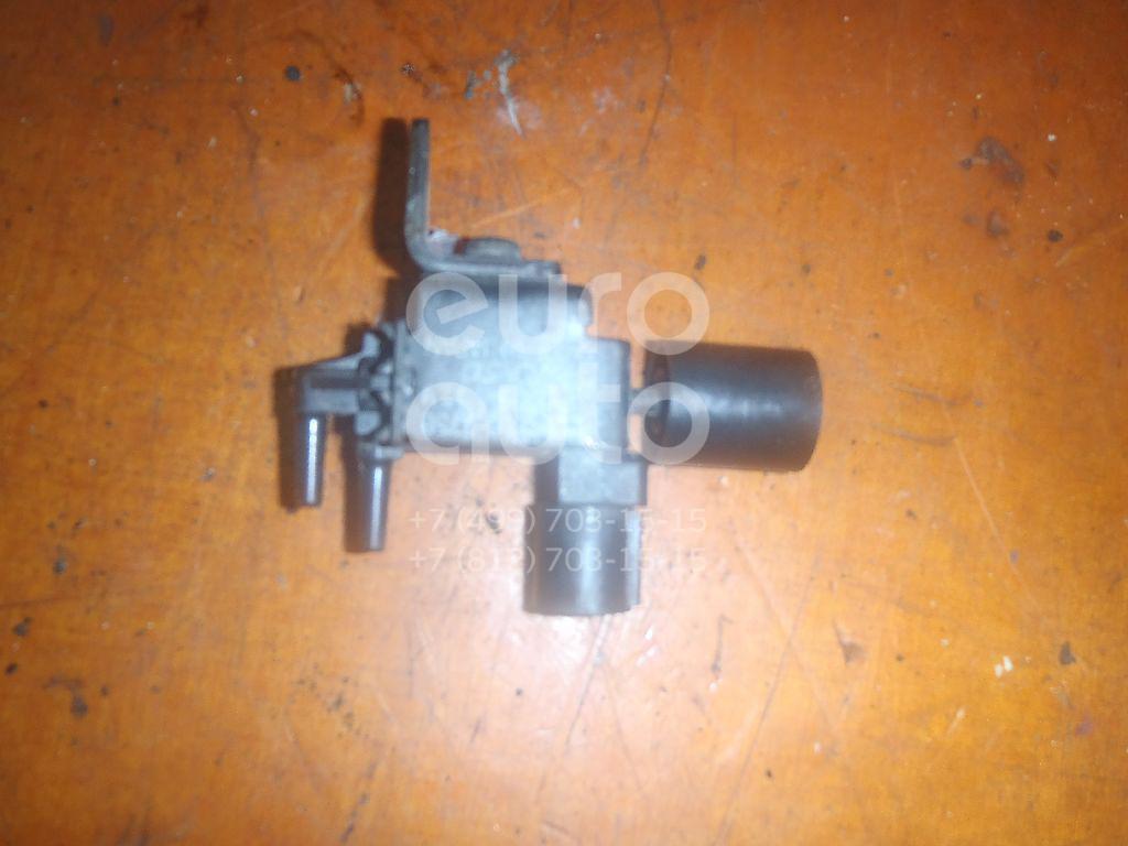 Клапан электромагнитный для Honda Accord VI 1998-2002;Civic (MA, MB 5HB) 1995-2001;Integra 1995-2001 - Фото №1
