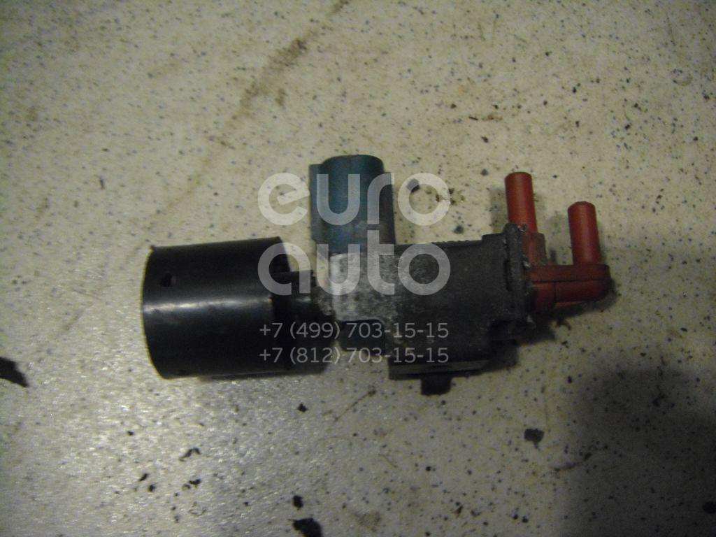 Клапан электромагнитный для Toyota RAV 4 1994-2000 - Фото №1