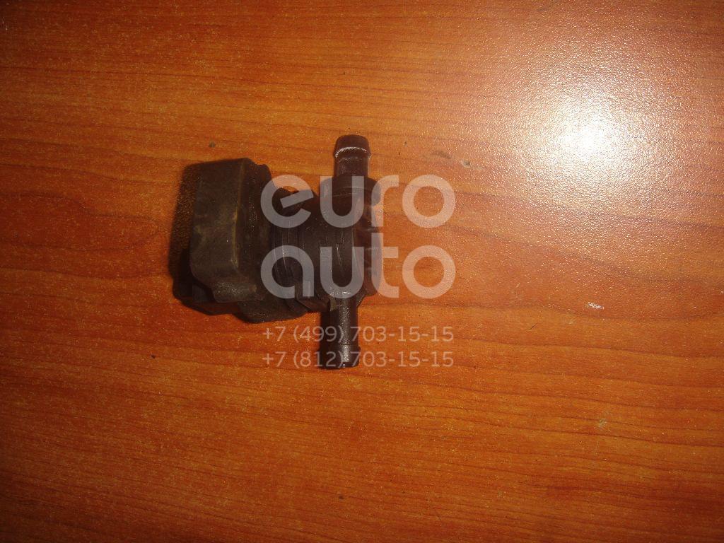 Клапан вентиляции топливного бака для Mercedes Benz W210 E-Klasse 1995-2000;R129 SL 1989-2001;W140 1991-1999;W202 1993-2000;W220 1998-2005;C208 CLK coupe 1997-2002;G-Class W463 1989>;W215 coupe 1999-2006;W210 E-Klasse 2000-2002;W211 E-Klasse 2002-2009 - Фото №1