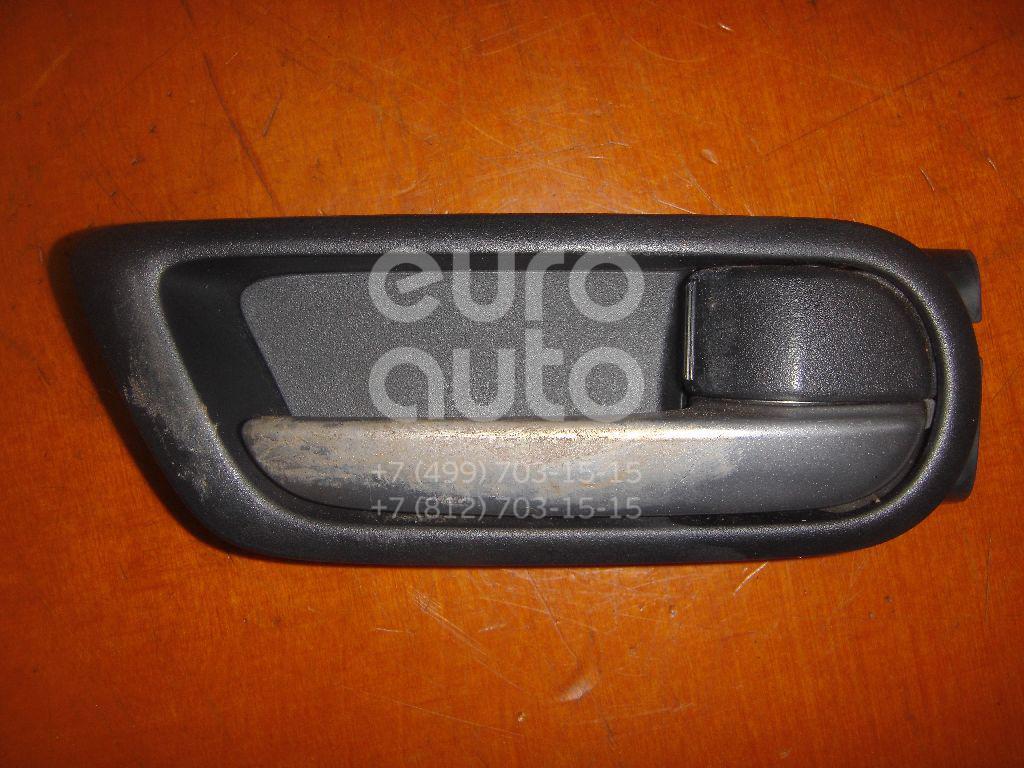 Ручка двери передней внутренняя правая для Mazda Mazda 6 (GH) 2007-2012 - Фото №1