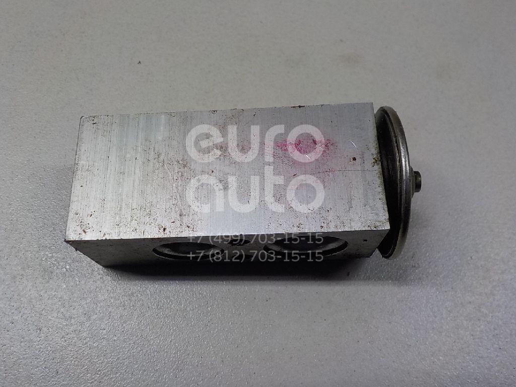 Клапан кондиционера для Chevrolet Lanos 2004> - Фото №1