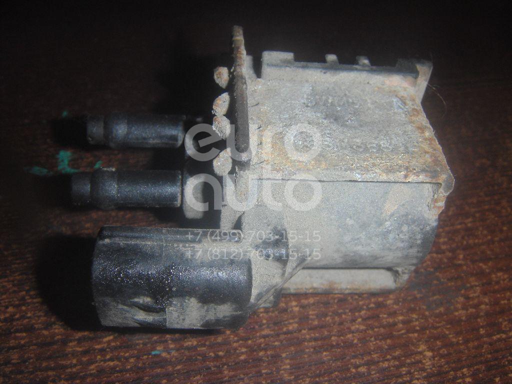 Клапан электромагнитный для Chevrolet Lanos 2004-2010 - Фото №1