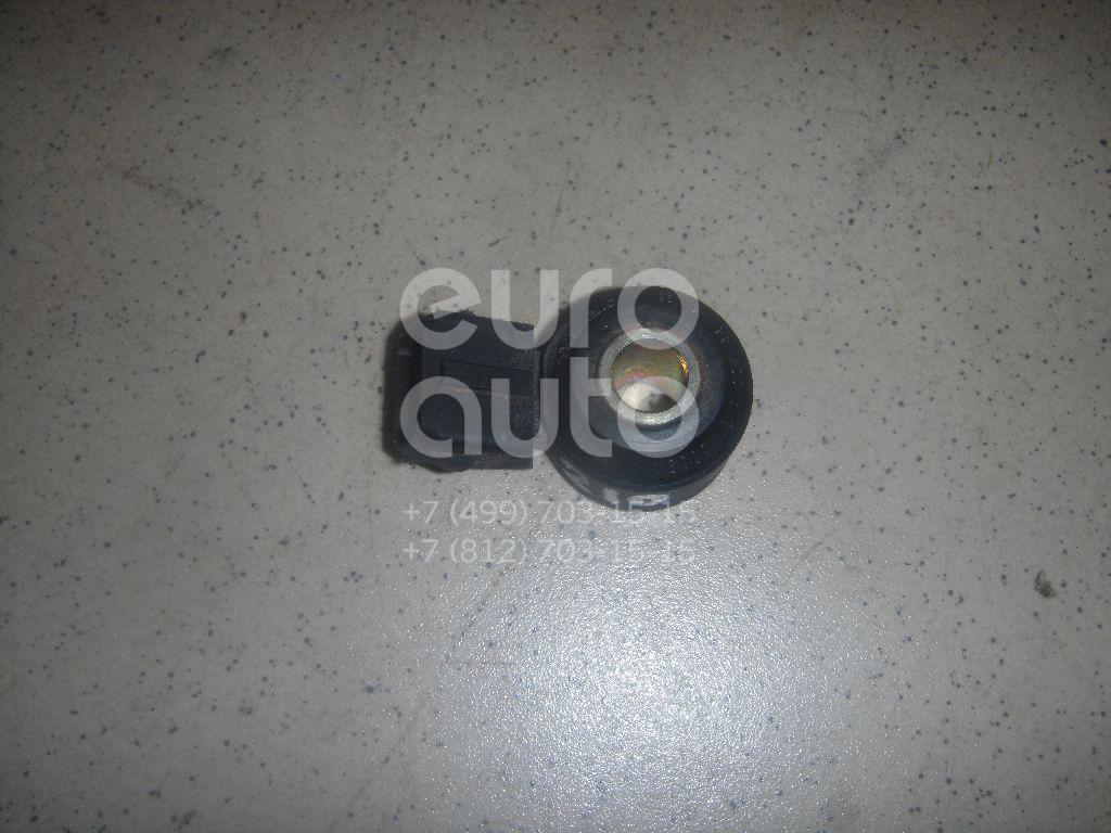 Датчик детонации для Mercedes Benz W210 E-Klasse 2000-2002;W203 2000-2006 - Фото №1