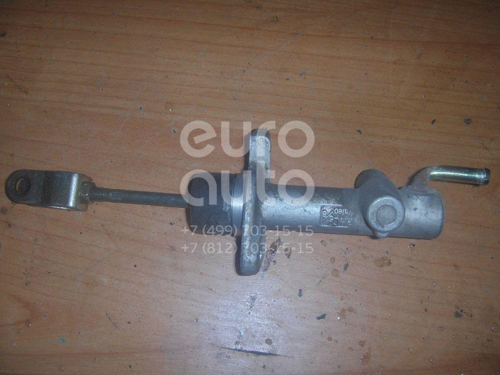 Цилиндр сцепления главный для Chevrolet,Daewoo Lanos 2004>;Lanos 1997-2009 - Фото №1