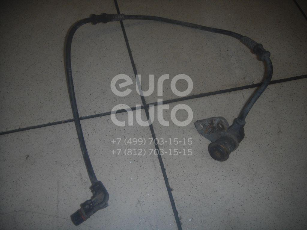 Датчик ABS передний правый для Mercedes Benz W210 E-Klasse 2000-2002;W210 E-Klasse 1995-2000 - Фото №1
