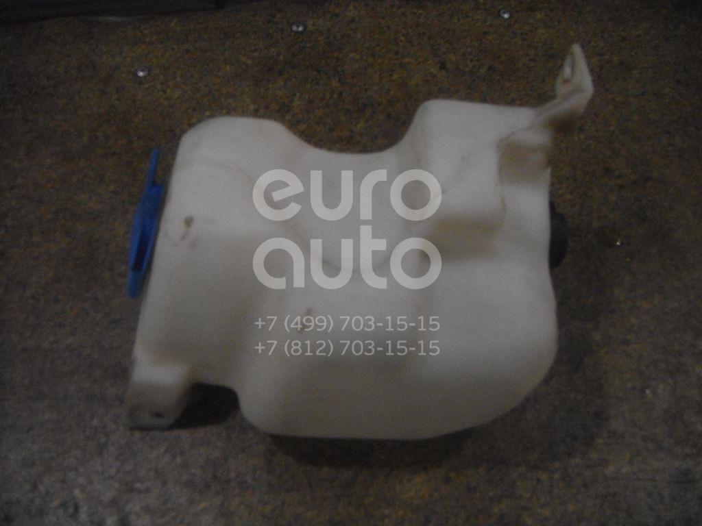 Бачок омывателя лобового стекла для VW Octavia 1997-2000;Octavia (A4 1U-) 2000-2011;Golf IV/Bora 1997-2005 - Фото №1