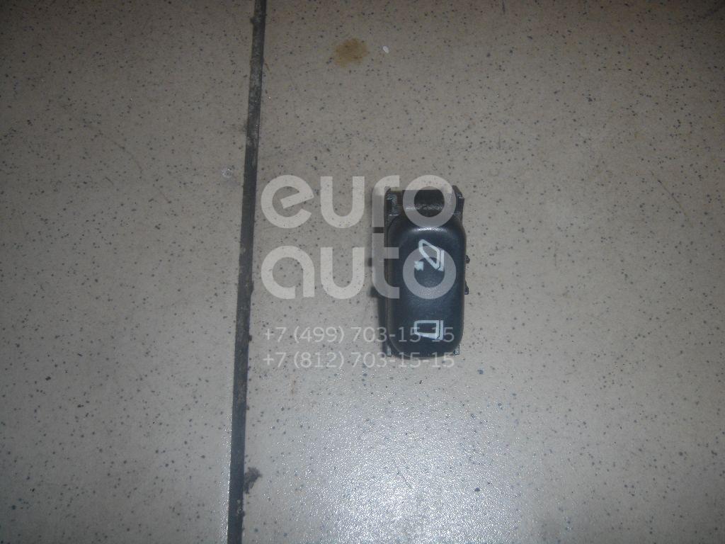 Переключатель регулировки зеркала для Mercedes Benz W210 E-Klasse 2000-2002;W163 M-Klasse (ML) 1998-2004;W210 E-Klasse 1995-2000;C208 CLK coupe 1997-2002 - Фото №1