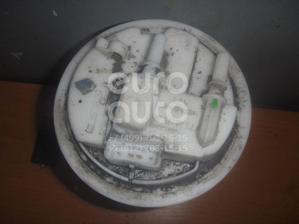 Насос топливный электрический для Citroen Berlingo(FIRST) (M59) 2002-2012 - Фото №1