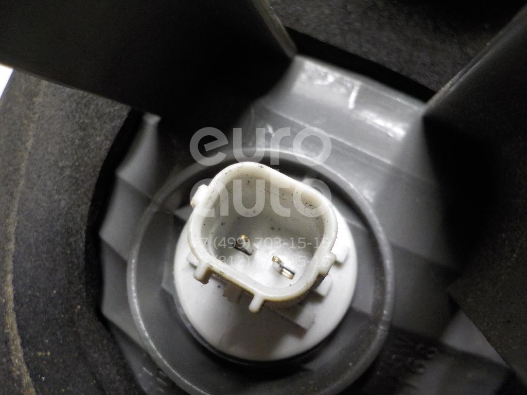 Фонарь задний внутренний правый для Honda Accord VII 2003-2008 - Фото №1
