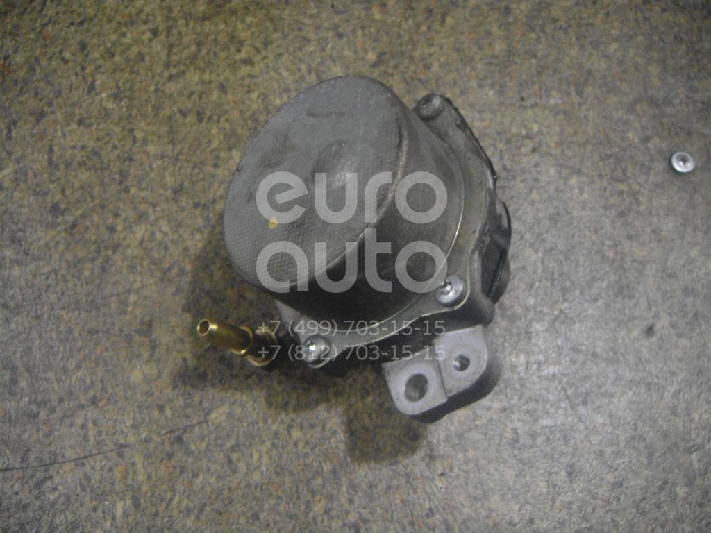 Насос вакуумный для Opel Corsa D 2006-2015 - Фото №1