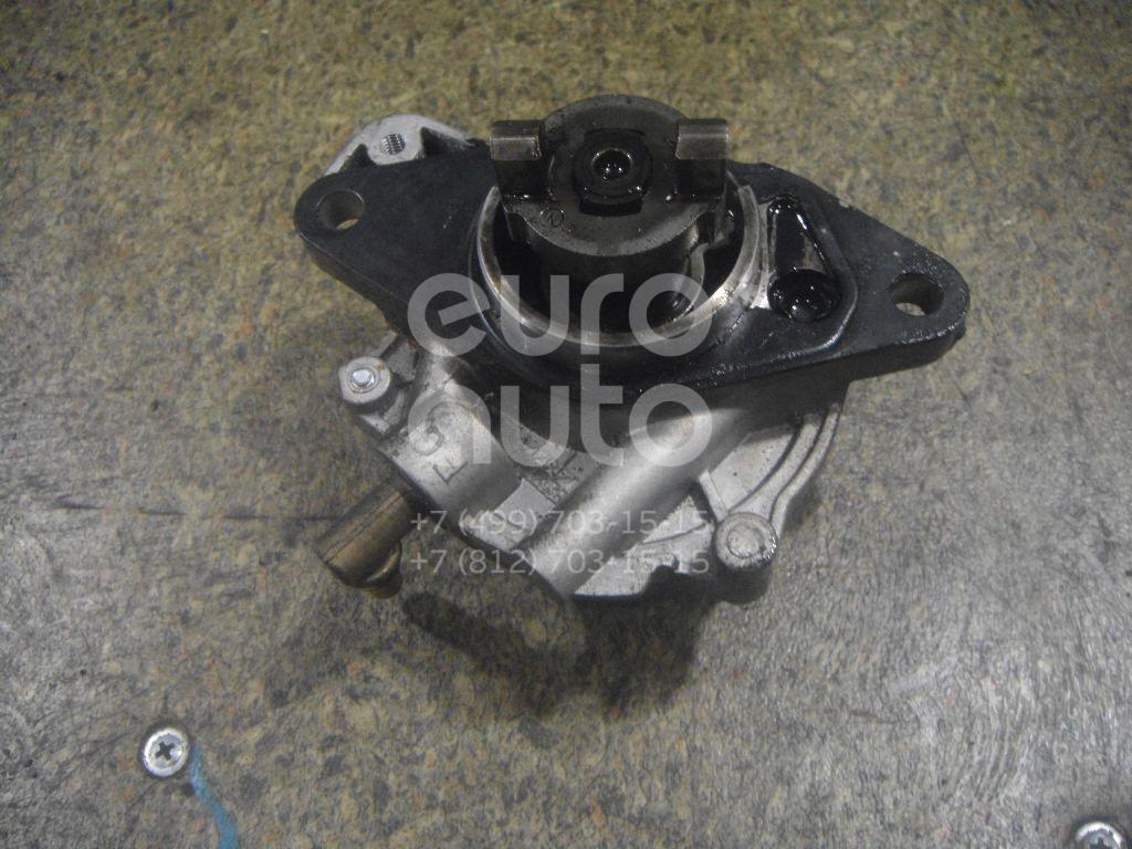 Насос вакуумный для Opel,Fiat Corsa D 2006-2015;Punto III/Grande Punto (199) 2005> - Фото №1
