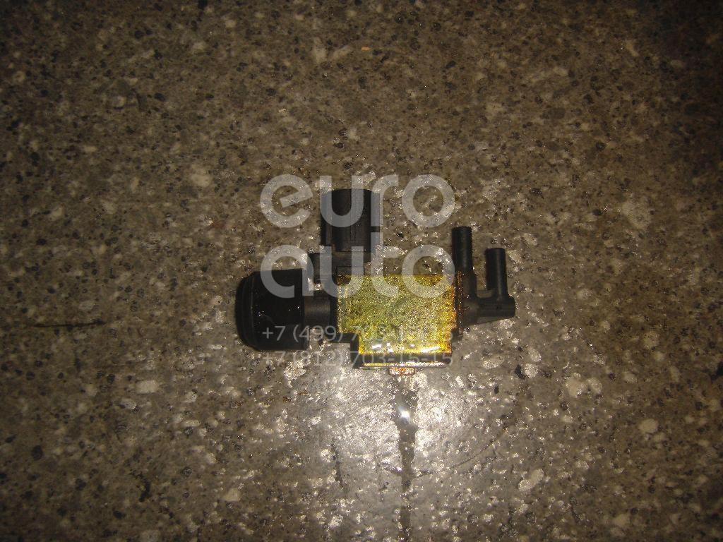 Клапан электромагнитный для Honda Accord VII 2003-2008 - Фото №1