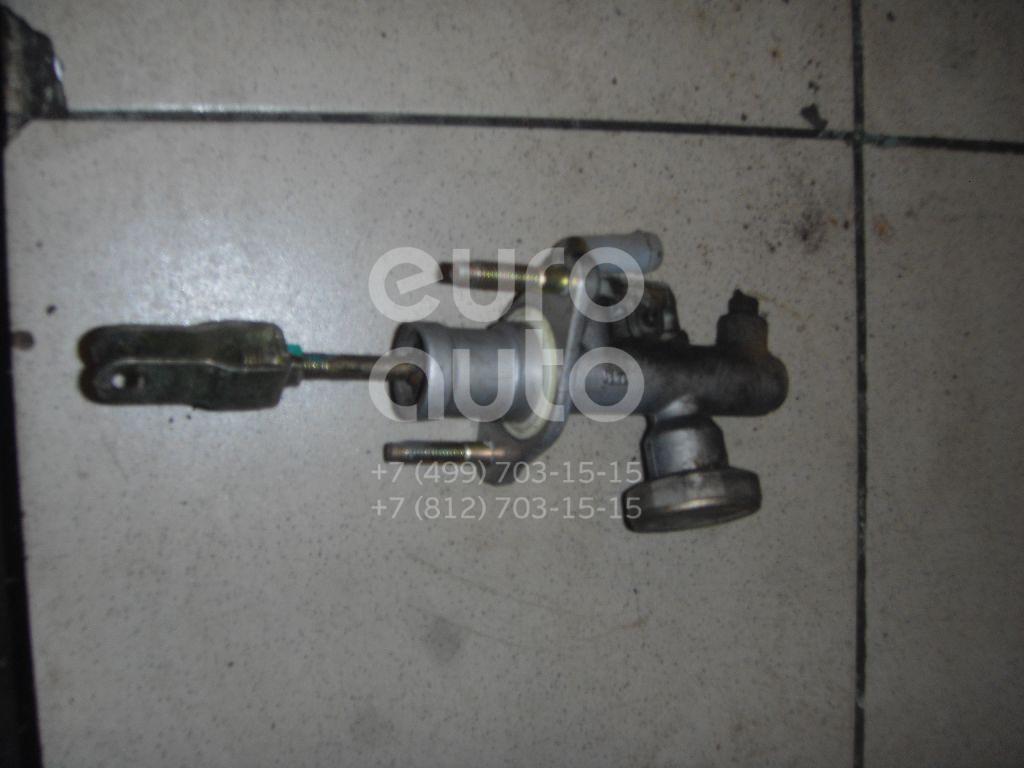 Цилиндр сцепления главный для Nissan Almera Classic (B10) 2006-2013 - Фото №1