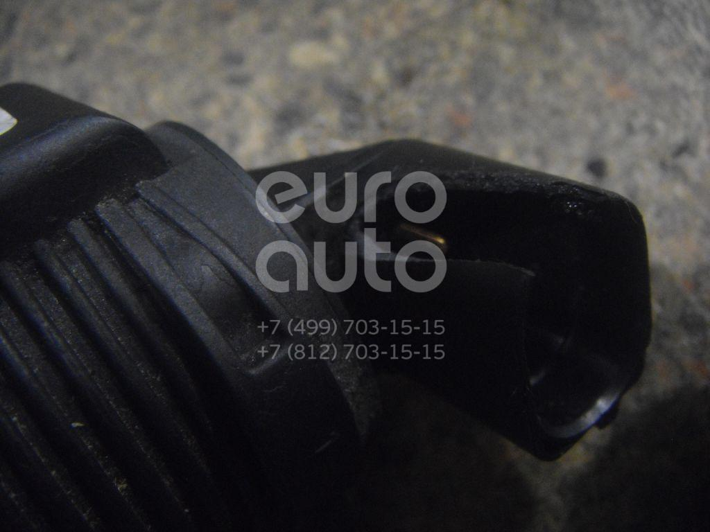 Клапан рециркуляции выхлопных газов для Opel,Fiat Corsa D 2006-2015;Meriva 2003-2010;Corsa C 2000-2006;Punto II (188) 1999-2010;Doblo 2001-2005;Punto III/Grande Punto (199) 2005>;Panda 2003-2012;Combo 2001-2011;Agila B 2008-2015;Fiorino 2008> - Фото №1