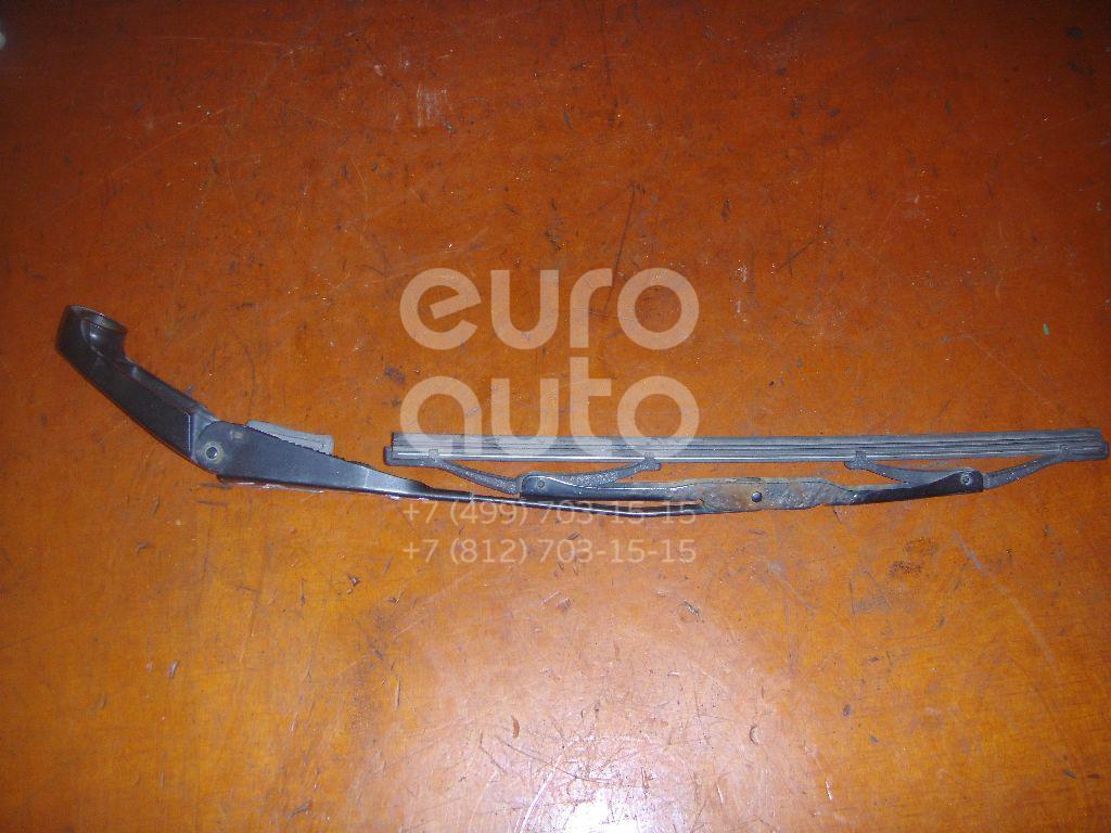 Поводок стеклоочистителя заднего для Honda CR-V 2002-2006 - Фото №1