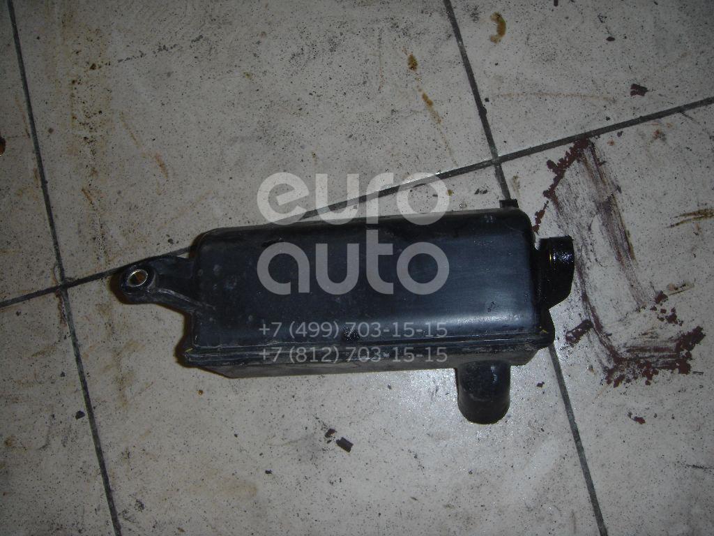 Резонатор воздушного фильтра для Nissan Almera Classic (B10) 2006-2013 - Фото №1