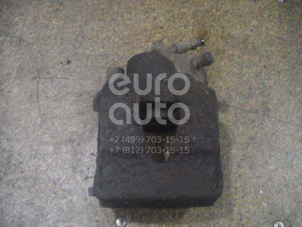 Суппорт передний левый для Skoda Octavia 1997-2000 - Фото №1