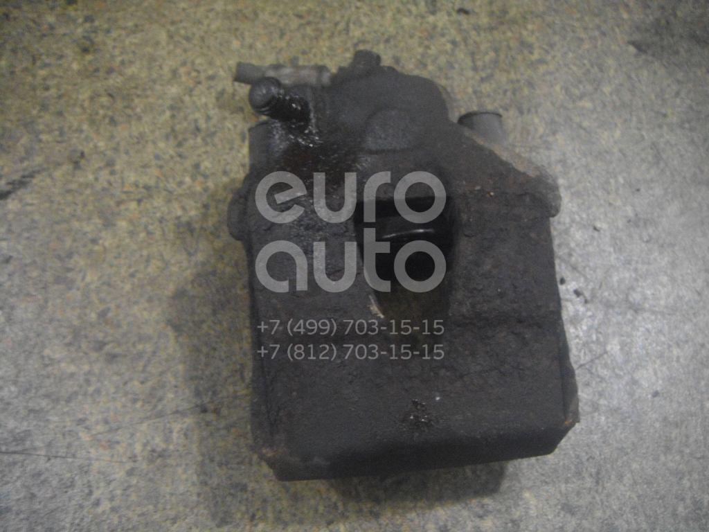 Суппорт передний правый для Skoda Octavia 1997-2000 - Фото №1
