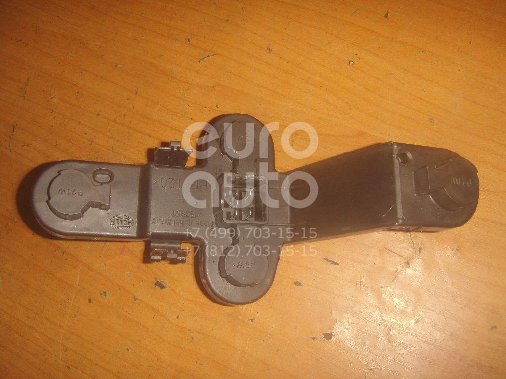Плата заднего фонаря для Volvo S60 2000-2009 - Фото №1
