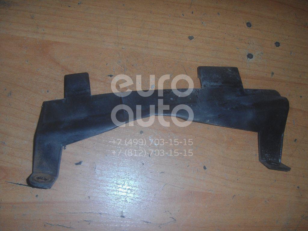 Планка под фару правая для Volvo S60 2000-2009;V70 2001-2006;XC70 Cross Country 2000-2006 - Фото №1
