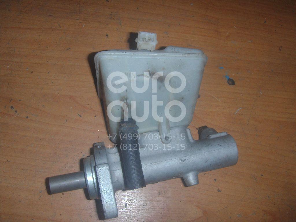 Цилиндр тормозной главный для Volvo S60 2000-2009 - Фото №1