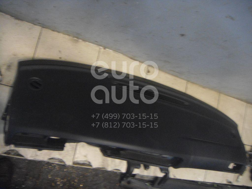 Торпедо для Skoda Octavia 1997-2000 - Фото №1