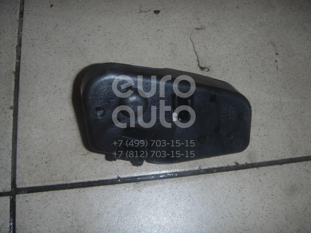 Плата заднего фонаря левого для BMW 3-серия E46 1998-2005 - Фото №1