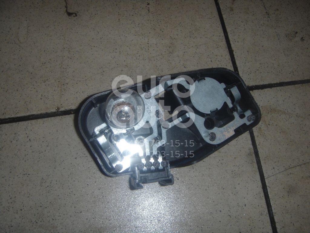 Плата заднего фонаря правого для BMW 3-серия E46 1998-2005 - Фото №1