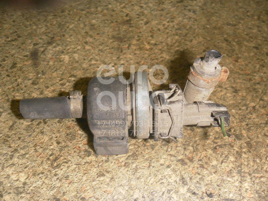 Клапан электромагнитный для VW Golf III/Vento 1991-1997 - Фото №1