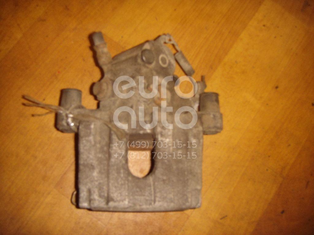 Суппорт задний правый для Opel Vectra C 2002-2008 - Фото №1