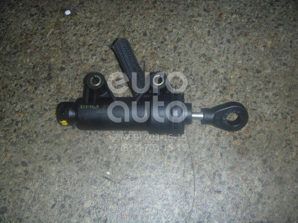 Цилиндр сцепления главный для BMW 3-серия E46 1998-2005 - Фото №1