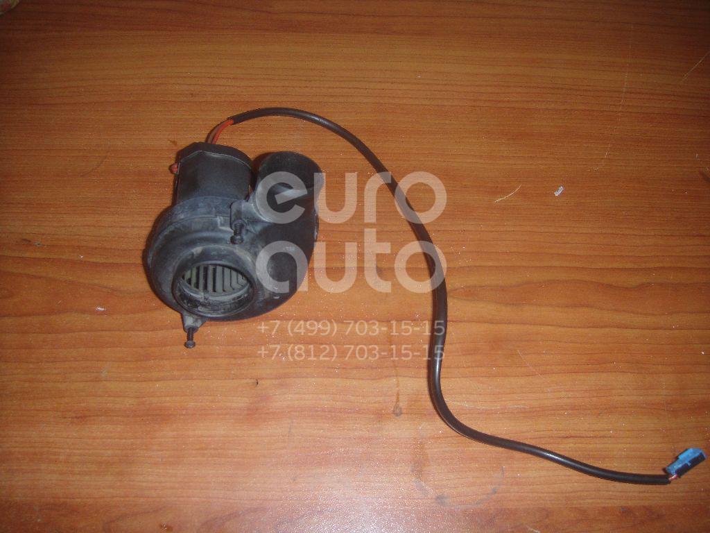 Вентилятор для Mercedes Benz W210 E-Klasse 1995-2000;W210 E-Klasse 2000-2002 - Фото №1