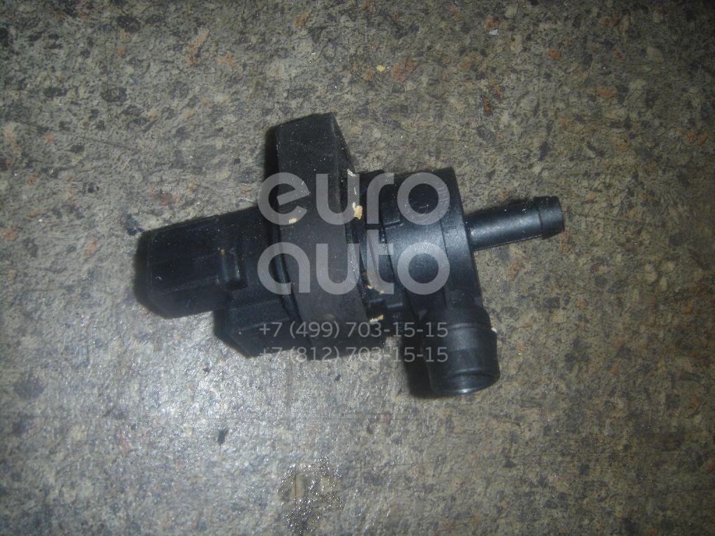 Клапан вентиляции топливного бака для BMW,Land Rover 3-серия E46 1998-2005;3-серия E36 1991-1998;5-серия E39 1995-2003;7-серия E38 1994-2001;Z3 1995-2003;X5 E53 2000-2007;7-серия E65/E66 2001-2008;Range Rover III (LM) 2002-2012;Z8 E52 2000-2003 - Фото №1