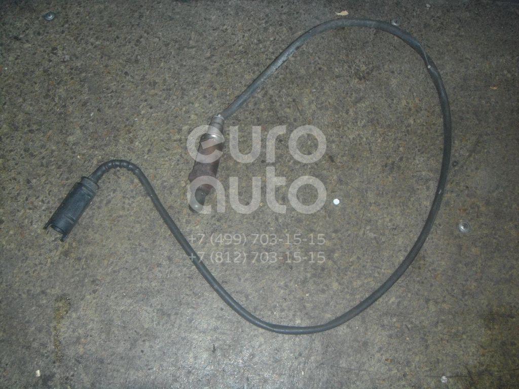 Датчик кислородный/Lambdasonde для BMW 3-серия E46 1998-2005;5-серия E39 1995-2003;7-серия E38 1994-2001;Z3 1995-2003;X5 E53 2000-2007;7-серия E65/E66 2001-2008;X3 E83 2004-2010;5-серия E60/E61 2003-2009;X5 M F85 2013> - Фото №1