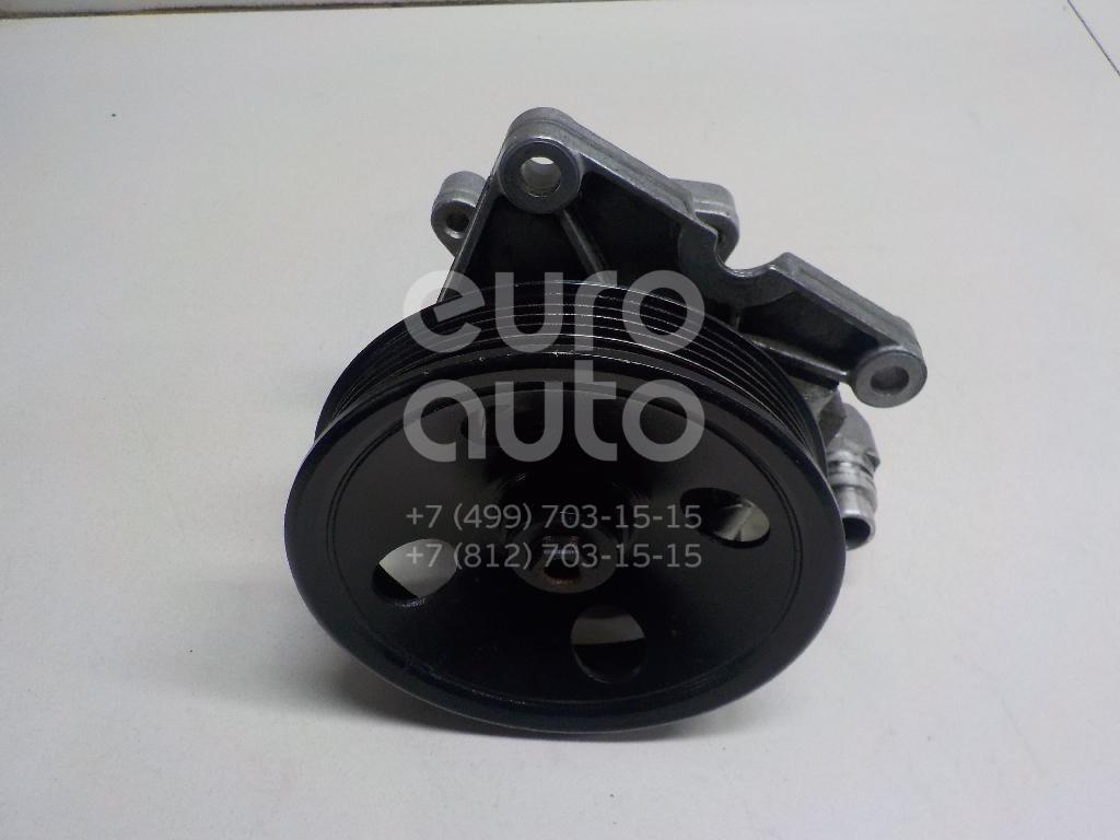 Насос гидроусилителя для Mercedes Benz W210 E-Klasse 1995-2000;W202 1993-2000 - Фото №1