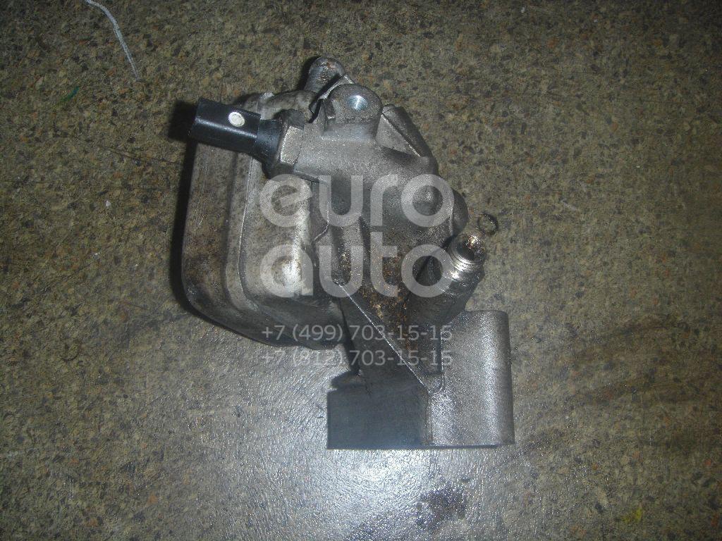 Кронштейн масляного фильтра для VW,Audi Passat [B5] 1996-2000;A4 [B5] 1994-2000;A6 [C5] 1997-2004 - Фото №1