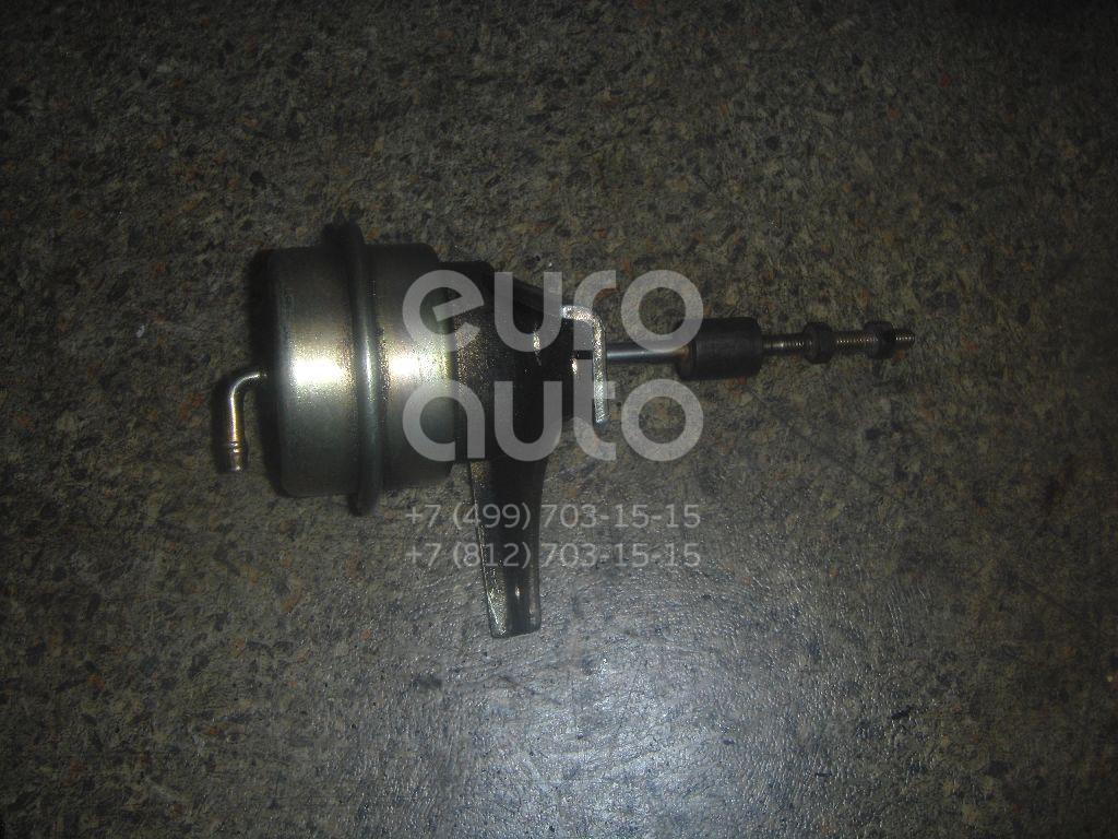 Клапан вакуумный для VW Passat [B5] 1996-2000 - Фото №1