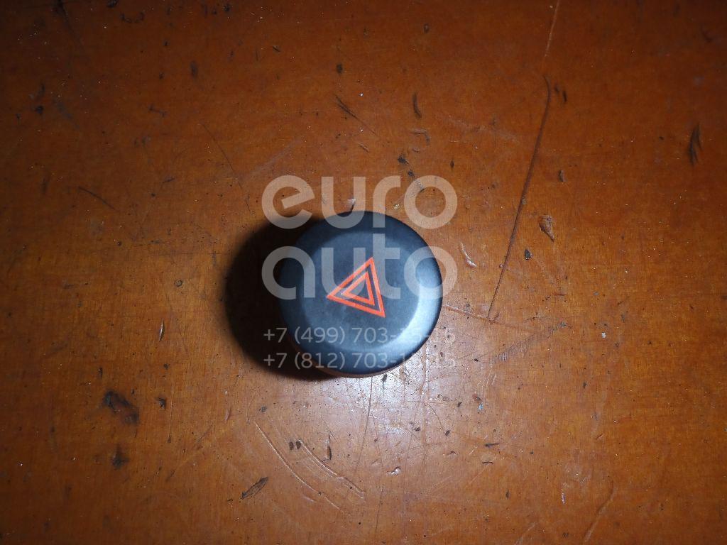 Кнопка аварийной сигнализации для Infiniti FX (S50) 2003-2007 - Фото №1